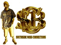 SouthSide Boss Connection