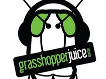 Grasshopper Juice Records