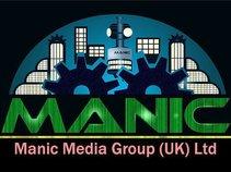 Manic Media Group