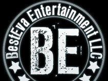 Besteva Entertainment