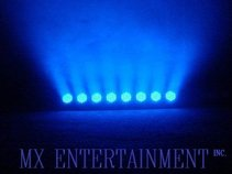 MX Entertainment