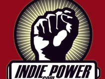 Indie Power