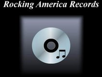 Rocking America Records
