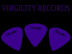 Virgility Records