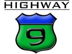 Highway 9 Records