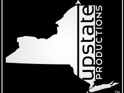Upstate Productions