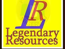 Legendary Artiste Management