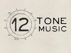 Twelve Tone Music