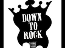 Down To Rock Entertainment