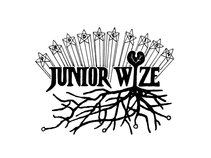 Junior Wize Production