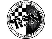 RockSerbia.Net