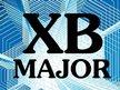 xbmajor (Music promotion/management service)