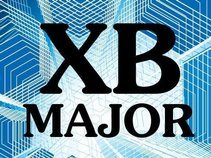 xbmajor (Music promotion/management service)
