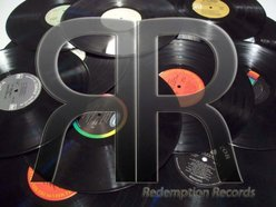 Redemption Record Label