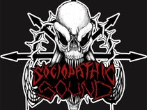 Sociopathic Sound Records