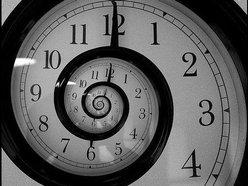 Clockwise Manegement