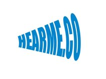 Hearme Promotions