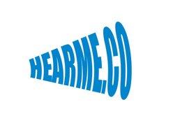 Hearme Promotions