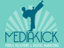 MediaKick PR