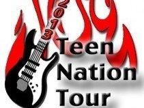 Teen Nation Tour
