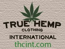 True Hemp Clothing International
