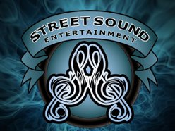 Street Sound Entertainment