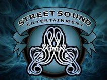 Street Sound Entertainment