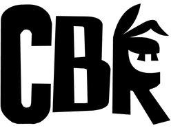 Crazy Black Rabbit Records