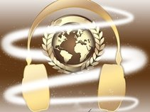 Conquir the Globe Productions