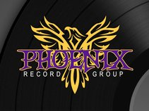 Phoenix Record Group, LLC