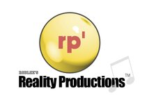 RobLee's Reality Productions