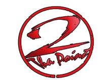 2Tha Point Entertainment