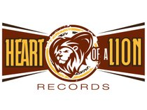 HEART OF A LION RECORDS