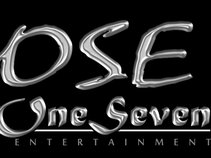OneSeven Entertainment