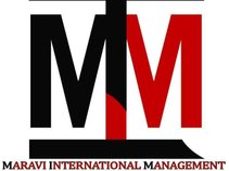 MARAVI LIVE SHOW