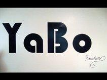 YaBo Productions