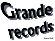 Grande Records Music