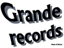 Grande Records Music