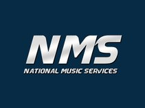 National Music Services