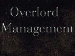 Overlord Management
