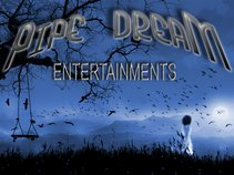 pipe dream entertainments