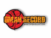 Omah Record