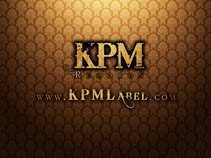 KPM Records