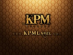 KPM Records