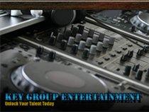 Key Group Entertainment LLC