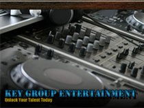 Key Group Entertainment LLC