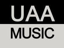 United Artist Alliance Music