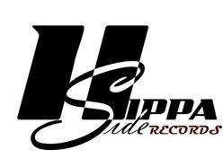 HIPASIDE RECORDS