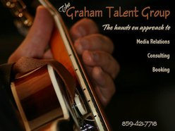 The Graham Talent Group