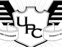 United Paper Chasers Ent.
